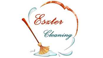 Eszter Cleaning